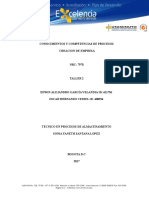 TALLER No 2 Electiva de Procesos NRC 7970 (1)