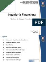 Gestion_de_Riesgos_Financieros__Teoria_de_Portafolio__Ago17__USACH_289932 (2)