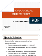 VOLMAN_honorarios.pdf