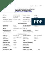 Mot-63 Programa Ibes Esp 16-01-2007