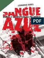 Sangue Azul - Leonardo Gudel.pdf