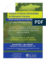 niif_sector_publico_colombiano.pdf
