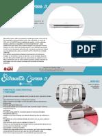 cameo3.pdf