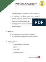 imforme n°1 de nutricion.docx