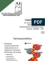 FARMACOLOGIA1_EstudiosMyC