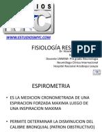 FISIOLOGIA_RESPIRATORIA_EstudiosMyC