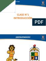 Clase_1___Presentacion_1_549935