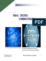 Tema8_CircCombinacionales.pdf