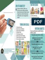 Leaflet Diabetes 2