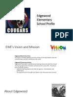 klier tiffany school profile
