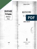 337669713-Russell-Sobre-La-Nocion-de-Causa.pdf