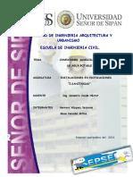 CONEXIONES-DOMICILIARIAS