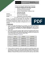 008 Devuelve expediente..pdf