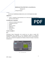 Práctica3PLC