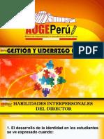 PRÁCTICA DE HABILIDADES INTERPERSONALES DEL DIRECTOR .pdf