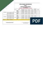 DHP -Planta Ac Agregados  -Contaminantes MAYO2016.xlsx