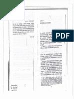 04 - Sistema Económico, Castro Lessa - Cap. 1