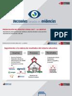 Presentacion_13_LaLibertad