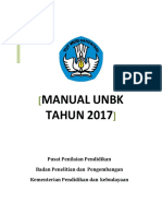 Manual_CBTUN2017-060217.pdf