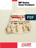 MP Series Cone Crushers.pdf