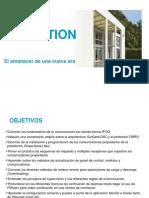 DSC Evolution REV1_1_2017 PPP.pptx