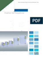 WEG-inversor-de-frequencia-cfw500-50036035-catalogo-portugues-br.pdf