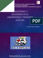 Laboratorio_1.1-2