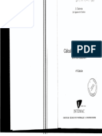 38970616-Calculo-de-Estructuras-de-Cimentacion-Calavera.pdf