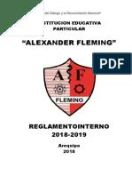 REGLAMENTO-INTERNO-2018-2019-estudiantes.pdf