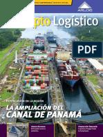 Concepto Logistico Nro 5 Pagina Por Pagina