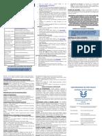 Edital_Seleção_PSE_2018.pdf