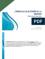 Apresentação Diabetes no Idoso_Viana_Out2016.pptx.pdf