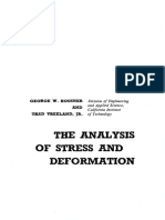 [G._W_Housner]_The_analysis_of_stress_and_deformat.pdf