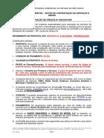 66-18-300-GRUPO GERADOR (3).PDF.pdf
