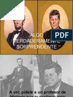 ALGOSORPRENDENTET.pdf