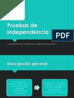 4-Pruebas de Independencia (1)