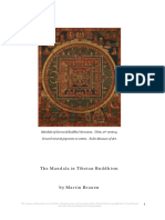 The Mandala in Tibetan Buddhism-Martin Brauen.pdf