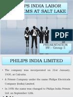 philipsindia-130224065523-phpapp02