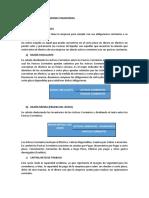 Clasificación de Las Razones Financieras (1)
