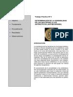 10_Antibiograma.pdf