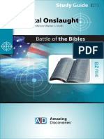 213-Battle_of_the_Bibles.pdf