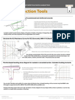 XlSection Brochure
