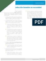 Principios de Selección Basados en Necesidad.pdf