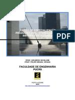 PG2012_Estruturas