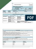 Informe de Parciales y Quimestrales--face