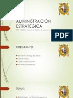 administracion estrategica jj.pptx