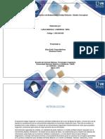 Fase2 Trabajo Colaborativobase de Datos Basicos