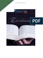 Liderança Cristã .pdf