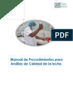 Manual_de_Procedimientos_para_Analisis_d.pdf