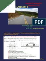 caminos I clases ultimas.pdf